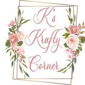 K'S KRAFTY CORNER