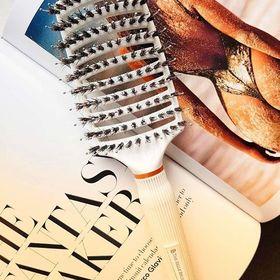 #thebellebrush Hair Bible