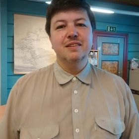 Alex Kurbanov