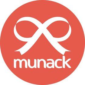 Munack Regalería On-Line