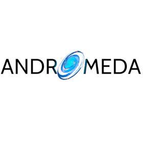 Andromeda MKT
