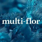 Multi-Flor