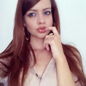Monica Ioana