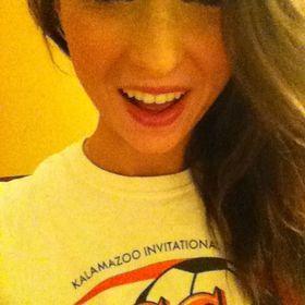 Haley Wentz