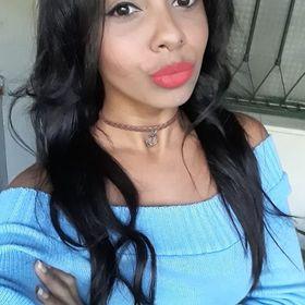 Eliza Pereira