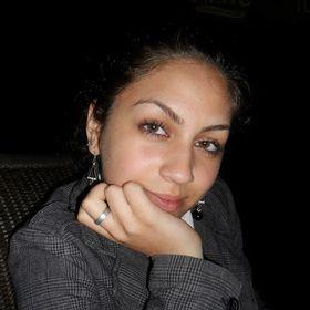 Denisa Nita