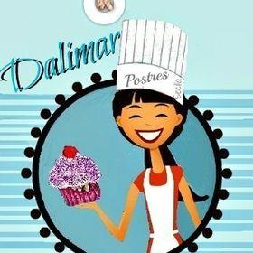DalimarR