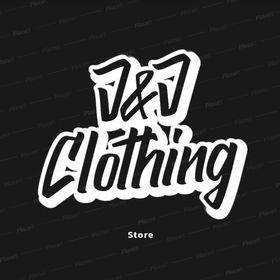 J&J Clothing Store