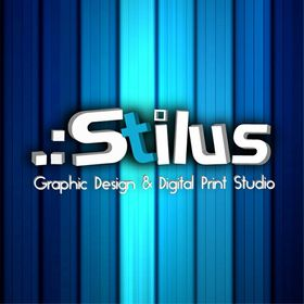 Stilus Design & Art