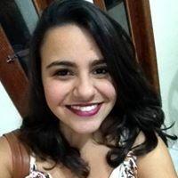 Ana Luiza Coelho