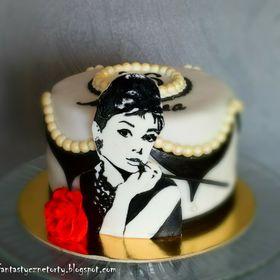 fantastyczne torty