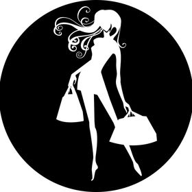 P&F Passion and Fashion