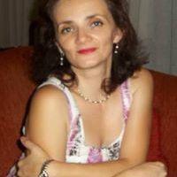 Nadia Arabadzi