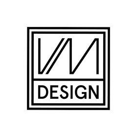 VM Design