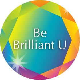 Be Brilliant U