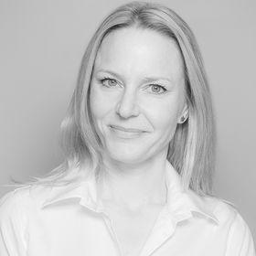 Katrine K