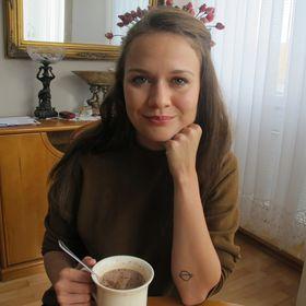 Kamila Gilewicz