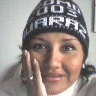 Rosa Chavez