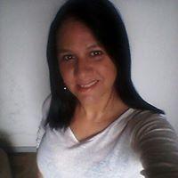 Mônica De Oliveira Cardoso Viana