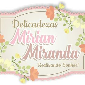 Mirian Miranda
