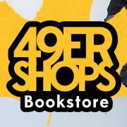 CSULB 49er Shops