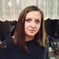 Anna Roszko