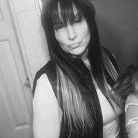 Kimberly Ann