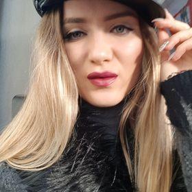 Giulia Calita
