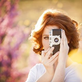 ML Fotógrafos