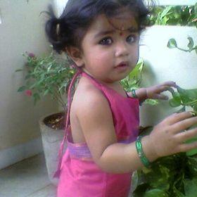 deepthi agepati