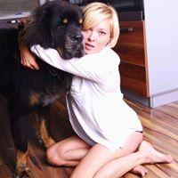 Martina Kotrbová