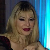 Najwa Ghanem