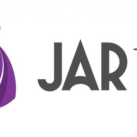 JAR Travels