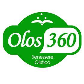 Olos 360
