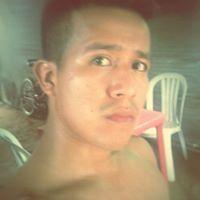 Maicol Stiven Espinosa Hernandez
