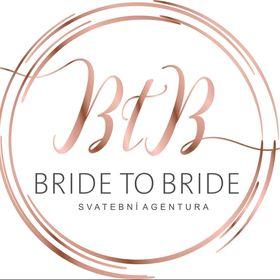 Bride To Bride