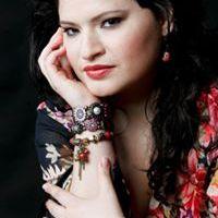 Artemisa Negrila