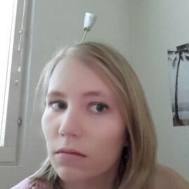 Anna Niemelä