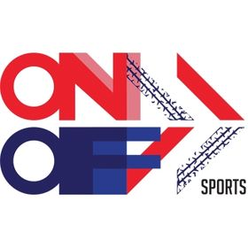 On Off Sports