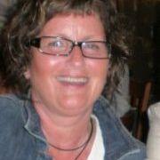 Anne Enes