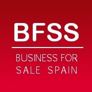 Business For Sale Spain