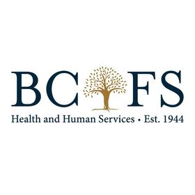 BCFS Health & Human Services