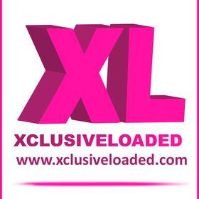 Xclusiveloaded