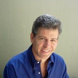 Kevin Mottus