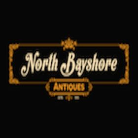 North Bayshore Antiques