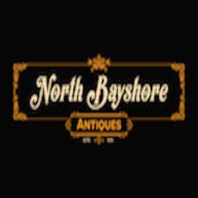 North Bayshore Antiques