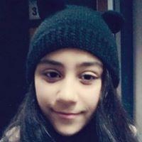 Ayşenur Çavuşoglu