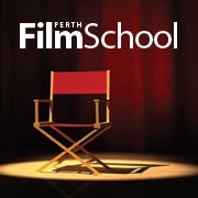 Perth Film School
