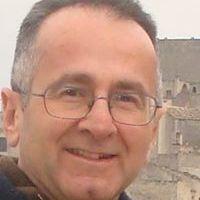 Franco Lazzari