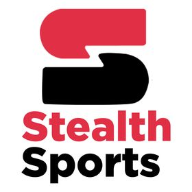 Stealth Sports